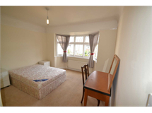 3 Bed House in Acton Green property L2L4140-1526