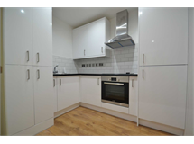 0 Bed Flats And Apartments in Charville property L2L4140-1535