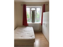 0 Bed Flatshare in Shepherds Bush property L2L4140-1724