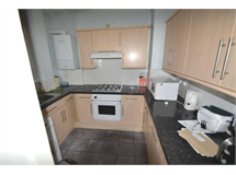 0 Bed Flatshare in East Acton property L2L4140-1796