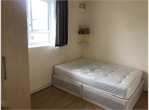 0 Bed Flatshare in Shepherds Bush property L2L4140-1797