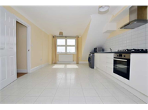 2 Bed Flats And Apartments in Hounslow property L2L4140-2571