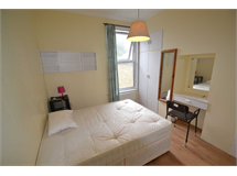 0 Bed House in West Ealing property L2L4140-1877