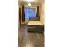 1 Bed Flatshare in Yeading property L2L4140-1950