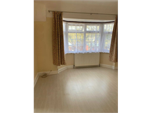 1 Bed Flatshare in Yeading property L2L4140-1973