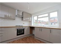3 Bed House in Plaistow property L2L4144-329