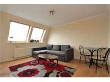 1 Bed Flats And Apartments in Stratford property L2L4144-328