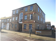 1 Bed Flats And Apartments in Beckton property L2L4147-606