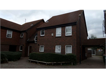 1 Bed Flats And Apartments in Beckton property L2L4147-189