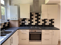 3 Bed House in East Beckton property L2L4147-604