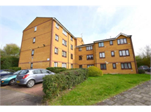 1 Bed Flats And Apartments in West Ham property L2L4147-424