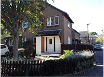 1 Bed House in Beckton property L2L4147-461
