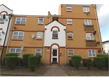 2 Bed Flats And Apartments in West Beckton property L2L4147-1303