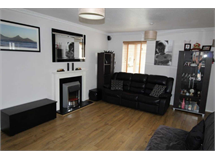 3 Bed House in West Beckton property L2L4147-561