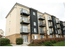 2 Bed Flats And Apartments in Loxford property L2L4147-517