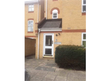 1 Bed Flats And Apartments in West Beckton property L2L4147-520