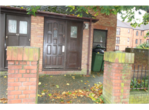 1 Bed House in East Beckton property L2L4147-526