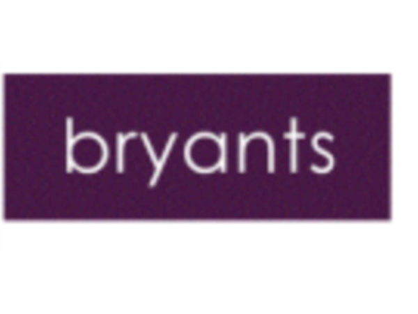 Property & Flats to rent with Bryants Estate Agents L2L4147-539