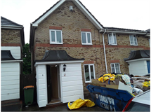 3 Bed House in East Beckton property L2L4147-582