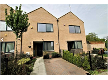 3 Bed House in Rippleside property L2L4147-553