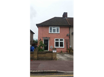 3 Bed House in Rippleside property L2L4147-556
