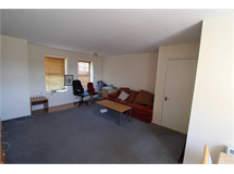 1 Bed Flats And Apartments in West Beckton property L2L4147-604