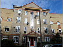 1 Bed Flats And Apartments in West Beckton property L2L4147-178