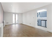2 Bed Flats And Apartments in Brixton property L2L416-477