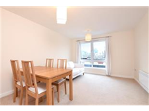 1 Bed Flats And Apartments in Herne Hill property L2L416-504