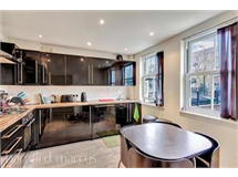 3 Bed Flats And Apartments in Stockwell property L2L416-471