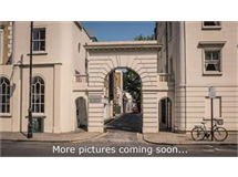 2 Bed Flats And Apartments in South Kensington property L2L417-597