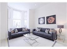 3 Bed Flats And Apartments in Earls Court property L2L417-592