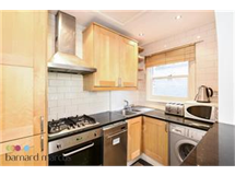 2 Bed Flats And Apartments in The Boltons property L2L417-470