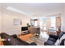 1 Bed Flats And Apartments in Earls Court property L2L417-123