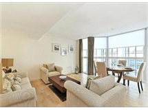 1 Bed Flats And Apartments in Kensington property L2L417-573