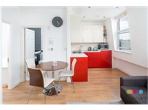 1 Bed Flats And Apartments in Earls Court property L2L417-500