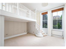 3 Bed Flats And Apartments in Earls Court property L2L417-489