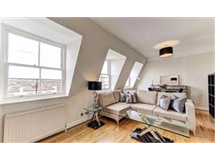 0 Bed Flats And Apartments in Earls Court property L2L417-554