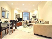 1 Bed Flats And Apartments in The Boltons property L2L417-144