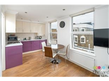 3 Bed Flats And Apartments in Earls Court property L2L417-550