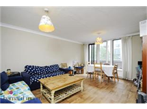 3 Bed Flats And Apartments in Earls Court property L2L417-374