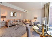 2 Bed Flats And Apartments in Kensington property L2L417-593