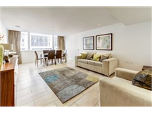 2 Bed Flats And Apartments in Kensington property L2L417-609