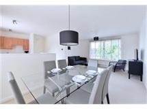 2 Bed Flats And Apartments in Brompton property L2L417-475