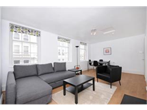 1 Bed Flats And Apartments in The Boltons property L2L417-567