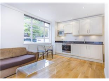 1 Bed Flats And Apartments in Brompton property L2L417-315