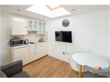 1 Bed Flats And Apartments in Earls Court property L2L417-553