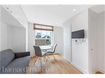 1 Bed Flats And Apartments in Earls Court property L2L417-580