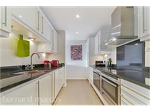 2 Bed Flats And Apartments in Earls Court property L2L417-549