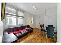 3 Bed Flats And Apartments in Earls Court property L2L417-175